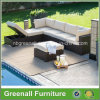 New Design Comfortabele Outdoor Furniture Sets