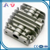 OEM Factory Made Aluminum Die Casting Solar Bracket (SY0208)