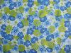 De Bloemen die van Oxford 420d 600d Ripstop de Stof van de Polyester afdrukken (K10)