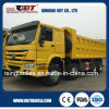 High Quality를 가진 HOWO Brand 8X4 Dumptruck
