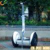 Motocicleta eléctrica de 2 ruedas con el motor 2000W