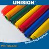 Encerado del PVC para las cubiertas (UCT1122/610)
