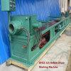 Tubo/mangueira de aço hidráulicos que dá forma à máquina