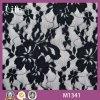 2016 Hot Sale Robe Tissu Tricot Tissu M1341