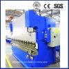 Máquinas de Processsing da placa da folha de metal, freio da imprensa hidráulica (WC67Y-63T 3200)