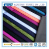 China Fabric Manufacturer mit Polyester Fabric