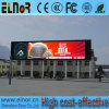 Full Color Advertising Outdoor P10 LED Display