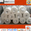 HDPE Package Film와 LDPE Package Film