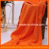 Sea Sport Orange Beach Towel