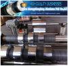 安いケーブルのアプリケーションの絶縁体によって金属で処理されるアルミニウムポリエステル・フィルム