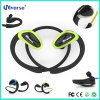 최신 Sell Bluetooth Headset Headphone 또는 Mini Earbuds/V 4.1 Sport Bluetooth Earphone