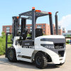 3ton Bale Clamp Forklift Cpcd30 mit CER Certification