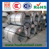 Hete DIP Galvanized Steel in Coil of Sheet