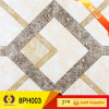 De marmeren Tegel van het Porselein van de Vloer van de Muur van de Steen Tegels Opgepoetste (8pH003)