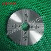 Peças feitas à máquina CNC do aço inoxidável com peça sobresselente Vst-0628 da elevada precisão do serviço do OEM