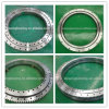 Traversa Roller Swing Bearing di Crane Slewing Ring dell'escavatore con lo SGS