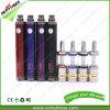 Si raddoppia della bobina della sigaretta elettronica il più nuovo Evod Twsit kit del dispositivo d'avviamento di Ocitytimes