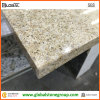 人工的なQuartz Stone SlabかHospitality Furniture ConstructionのためのCountertop