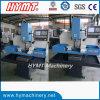 XK7125 CNC 수직 금속 절단 맷돌로 가는 드릴링 기계