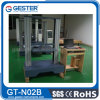 Alta Calidad Informática Modelo compresión del cuadro (GT-N02B)