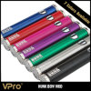 Vpro Original Mod Hunk 80W Colorful Box Mod Kit Gift Box Wholesale Price
