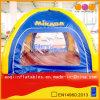 Шатер for&#160 купола напольного воздуха плотно раздувной; Реклама (AQ7307-4)