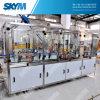 10L Machine van het Flessenvullen van het Huisdier van het mineraalwater/Installatie Automatische 3 in 1 (lcgf8-8-1)