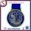 カスタム金属のスポーツ賞のオリンピックマラソンメダル