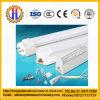LED 램프 램프/램프 Factory/20W-100W