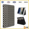 Caja de cuero ultrafina de la PU de la alta calidad para el aire 2 (SP-PYA215) del iPad