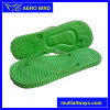 PE Flip Flops Outsole Engraved для Man&Woman (14A256)