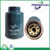 Filtro de combustible de las piezas de automóvil para la serie FF6947 de Fleetguard