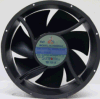 Sj2509ha1bat WS-Kühlventilator-axiales Gebläse schwanzloses Gleichstrom-Gebläse