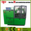 12psdw-B OEM 중국 자동적인 디젤 연료 펌프 주입 시험 검사자 장비
