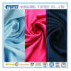 100 polyester Fabric Width Customize (tissu de yintex)