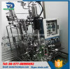 China suministró el sistema de la fermentación del laboratorio del precio bajo