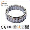 Cuscinetto unidirezionale DC4127 (3C) con la buona qualità