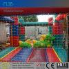 un PVC Tarpaulin Advertizing Inflatable Cartoon da 0.6~0.9 millimetri con Ce