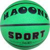 Basquetebol de borracha de sete tamanhos (XLRB-00317)
