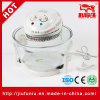 1200W Glass Cooking Pot Replacement Bulb Halogen Convection Oven