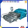 HochdruckWasher Pump mit Gun CER Certificate