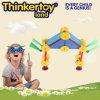 Montessori Special benötigt Kind-Geschenk-Spielzeug