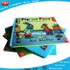 Libro de texto/educación/impresora de China del precio competitivo de la impresión del libro de niños