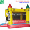 Commerical Inflatable Jumping Castle à vendre (DJBC015)