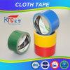Hongsuの高品質の布テープ