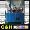 Микро- заварка взрывателя/Welder/сваренные машина обслуживания/машинное оборудование/машина автоматной сварки