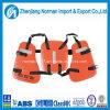 Спасательный жилет Floatig Solas