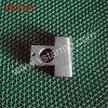Selbstersatzteile durch CNC maschinell bearbeitete Präzisionsteil-Motorrad-Teil-Befestigungsteile Vst-0914