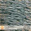 Tela do laço do Crochet do Spandex do estiramento (SX020)