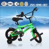 Kids Mini Freestyle Bike